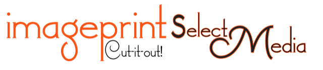IMAGEPRINT SELECT MEDIA